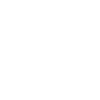 ナースサミット2021
